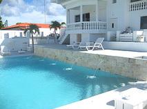 Villa Smaragd