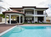Villa 480