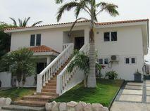 Villa Trupial