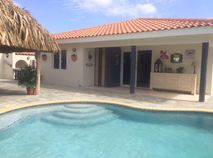 Villa 413 Marbella Estate