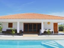 Villa 465
